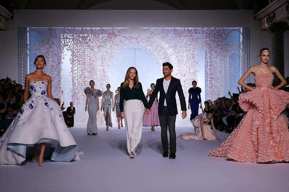 Ralph-and-Russo_Haute-couture-ss16-paris-fashion-week_le-Mot-la-Chose_Stephane-Chemin-photographe-freelance_26