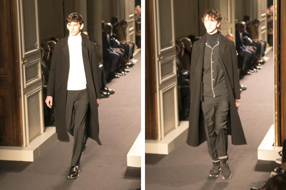 Valentino_menswear-pfw-16-17-paris-fashion-week_le-Mot-la-Chose_Stephane-Chemin-photographe-freelance_01