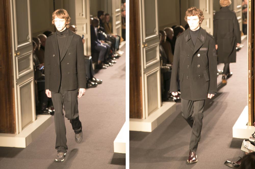 Valentino_menswear-pfw-16-17-paris-fashion-week_le-Mot-la-Chose_Stephane-Chemin-photographe-freelance_02