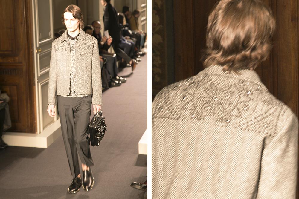Valentino_menswear-pfw-16-17-paris-fashion-week_le-Mot-la-Chose_Stephane-Chemin-photographe-freelance_03