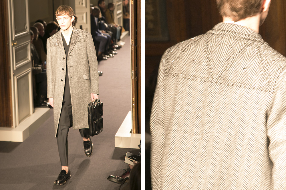 Valentino_menswear-pfw-16-17-paris-fashion-week_le-Mot-la-Chose_Stephane-Chemin-photographe-freelance_04