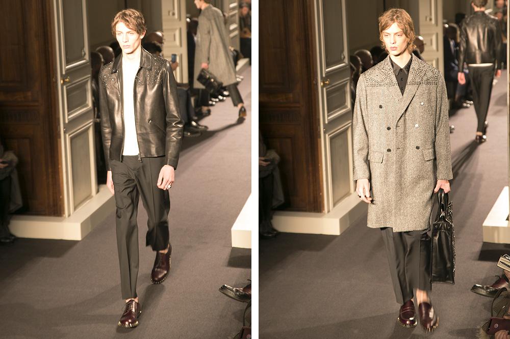 Valentino_menswear-pfw-16-17-paris-fashion-week_le-Mot-la-Chose_Stephane-Chemin-photographe-freelance_05