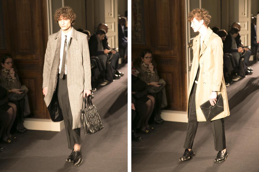 Valentino_menswear-pfw-16-17-paris-fashion-week_le-Mot-la-Chose_Stephane-Chemin-photographe-freelance_06