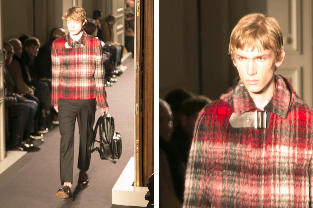 Valentino_menswear-pfw-16-17-paris-fashion-week_le-Mot-la-Chose_Stephane-Chemin-photographe-freelance_07