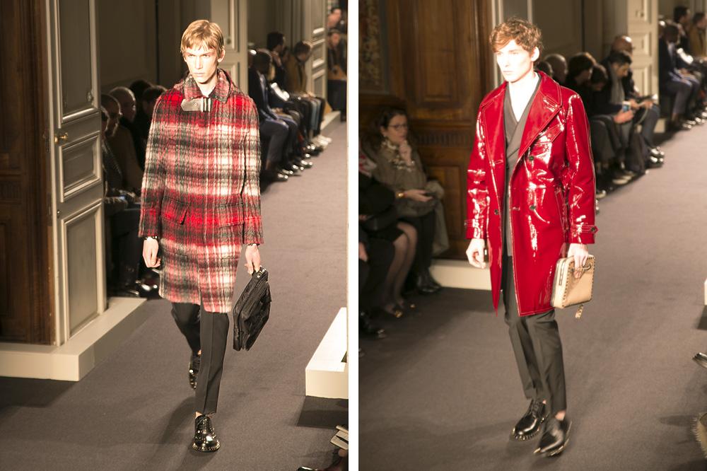 Valentino_menswear-pfw-16-17-paris-fashion-week_le-Mot-la-Chose_Stephane-Chemin-photographe-freelance_08