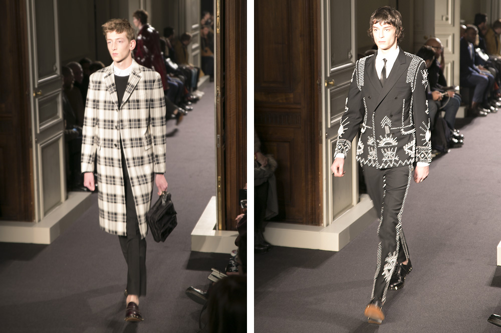 Valentino_menswear-pfw-16-17-paris-fashion-week_le-Mot-la-Chose_Stephane-Chemin-photographe-freelance_09