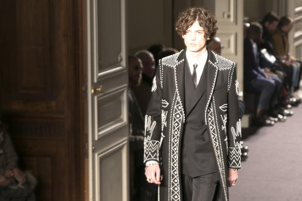 Valentino_menswear-pfw-16-17-paris-fashion-week_le-Mot-la-Chose_Stephane-Chemin-photographe-freelance_10
