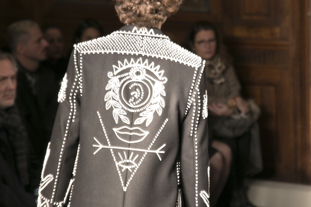 Valentino_menswear-pfw-16-17-paris-fashion-week_le-Mot-la-Chose_Stephane-Chemin-photographe-freelance_11