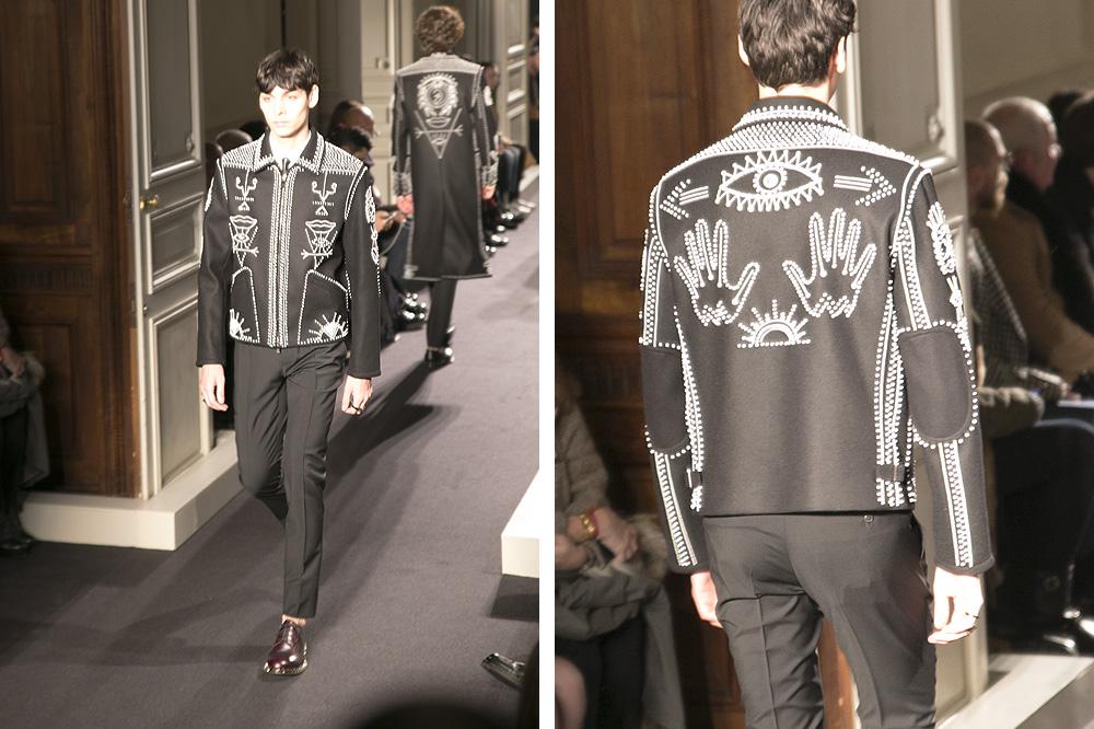 Valentino_menswear-pfw-16-17-paris-fashion-week_le-Mot-la-Chose_Stephane-Chemin-photographe-freelance_12