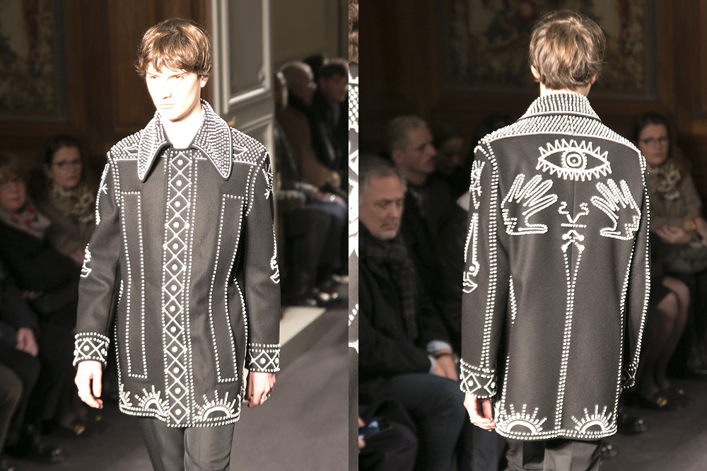 Valentino_menswear-pfw-16-17-paris-fashion-week_le-Mot-la-Chose_Stephane-Chemin-photographe-freelance_14