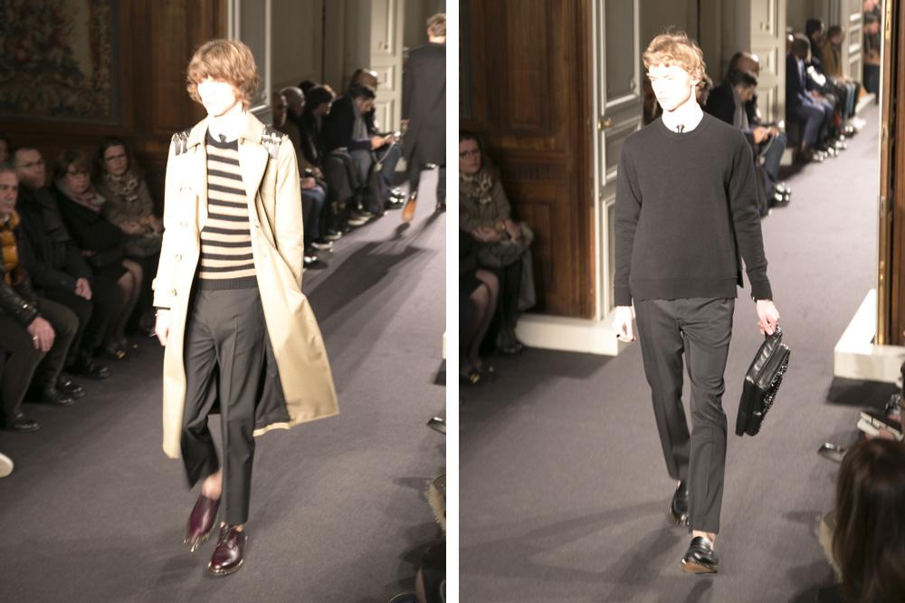 Valentino_menswear-pfw-16-17-paris-fashion-week_le-Mot-la-Chose_Stephane-Chemin-photographe-freelance_15