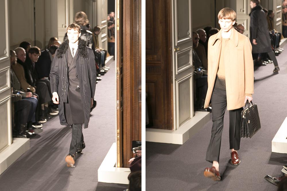Valentino_menswear-pfw-16-17-paris-fashion-week_le-Mot-la-Chose_Stephane-Chemin-photographe-freelance_16