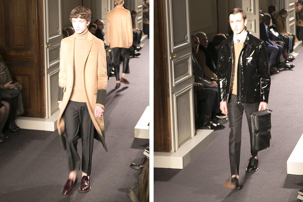 Valentino_menswear-pfw-16-17-paris-fashion-week_le-Mot-la-Chose_Stephane-Chemin-photographe-freelance_17