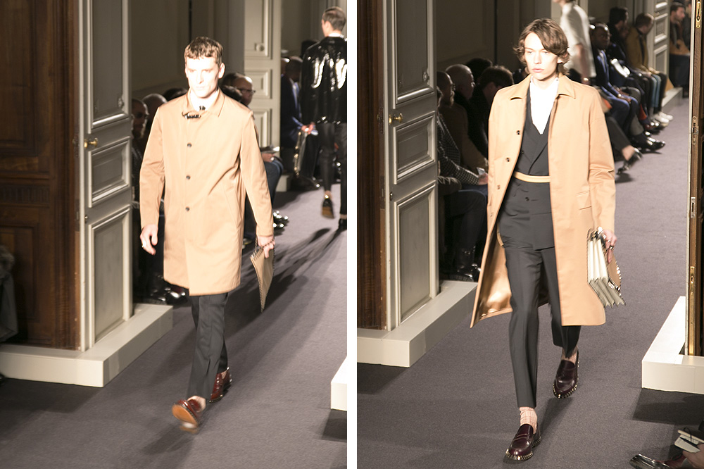 Valentino_menswear-pfw-16-17-paris-fashion-week_le-Mot-la-Chose_Stephane-Chemin-photographe-freelance_18