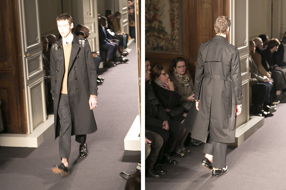 Valentino_menswear-pfw-16-17-paris-fashion-week_le-Mot-la-Chose_Stephane-Chemin-photographe-freelance_19