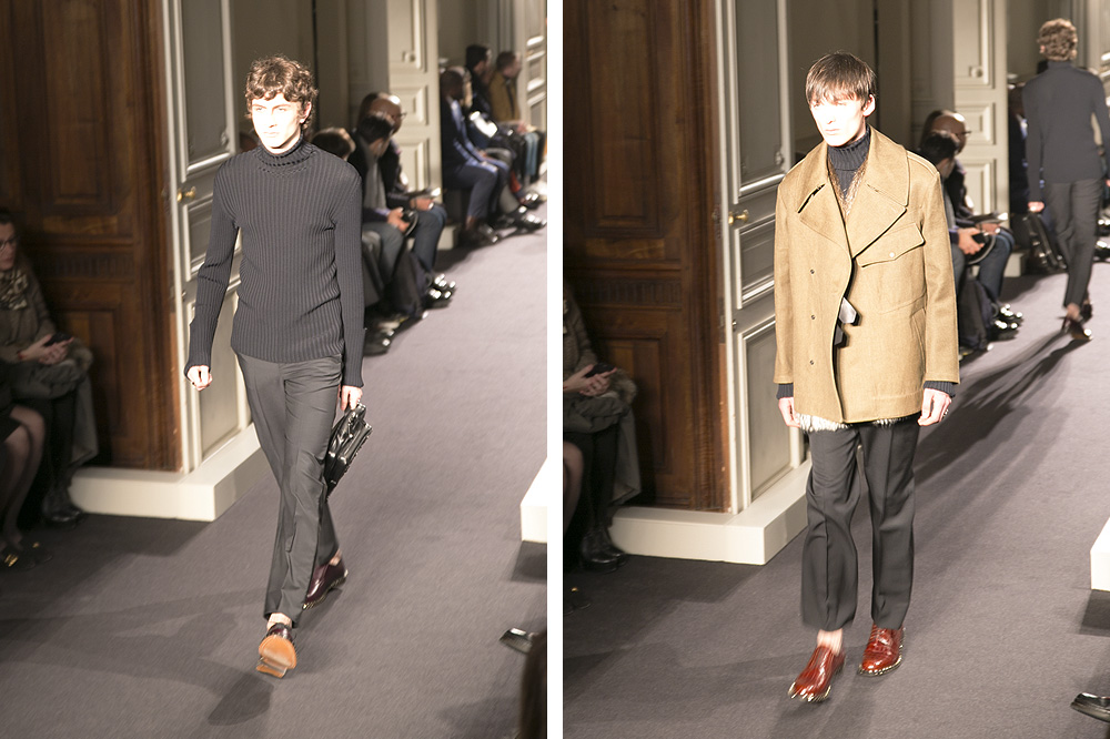 Valentino_menswear-pfw-16-17-paris-fashion-week_le-Mot-la-Chose_Stephane-Chemin-photographe-freelance_20