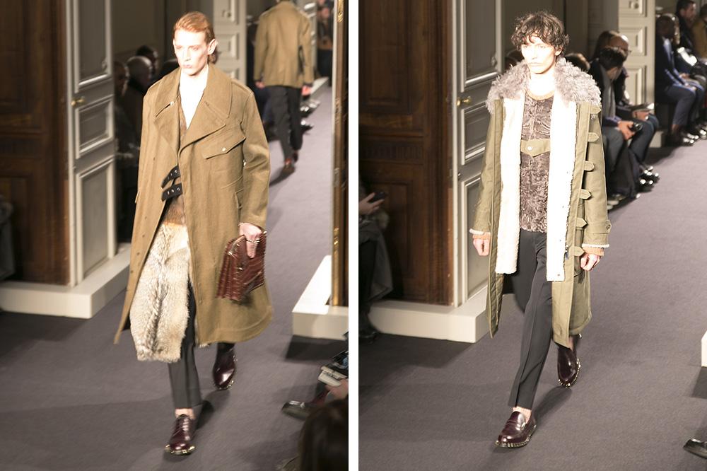 Valentino_menswear-pfw-16-17-paris-fashion-week_le-Mot-la-Chose_Stephane-Chemin-photographe-freelance_21