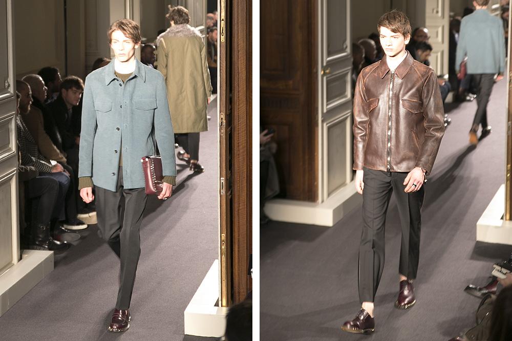 Valentino_menswear-pfw-16-17-paris-fashion-week_le-Mot-la-Chose_Stephane-Chemin-photographe-freelance_22