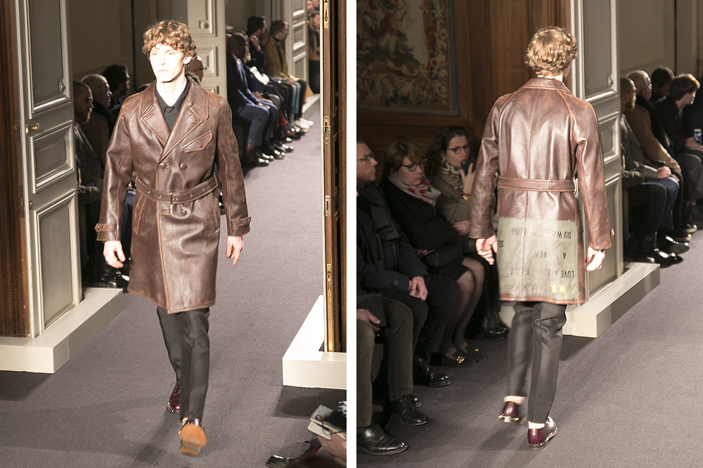 Valentino_menswear-pfw-16-17-paris-fashion-week_le-Mot-la-Chose_Stephane-Chemin-photographe-freelance_23