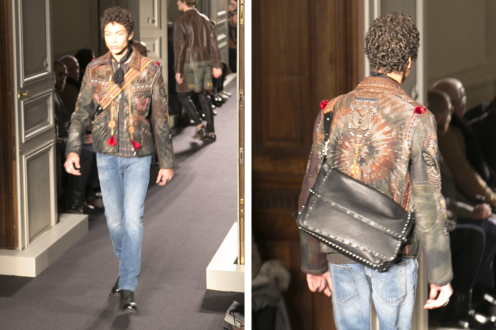Valentino_menswear-pfw-16-17-paris-fashion-week_le-Mot-la-Chose_Stephane-Chemin-photographe-freelance_24