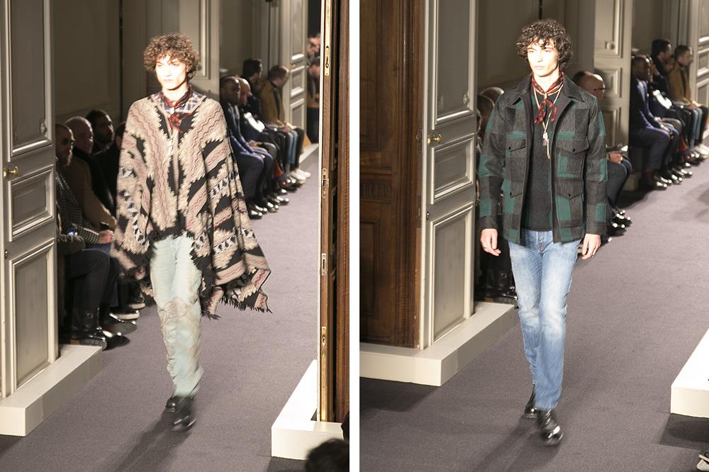 Valentino_menswear-pfw-16-17-paris-fashion-week_le-Mot-la-Chose_Stephane-Chemin-photographe-freelance_25
