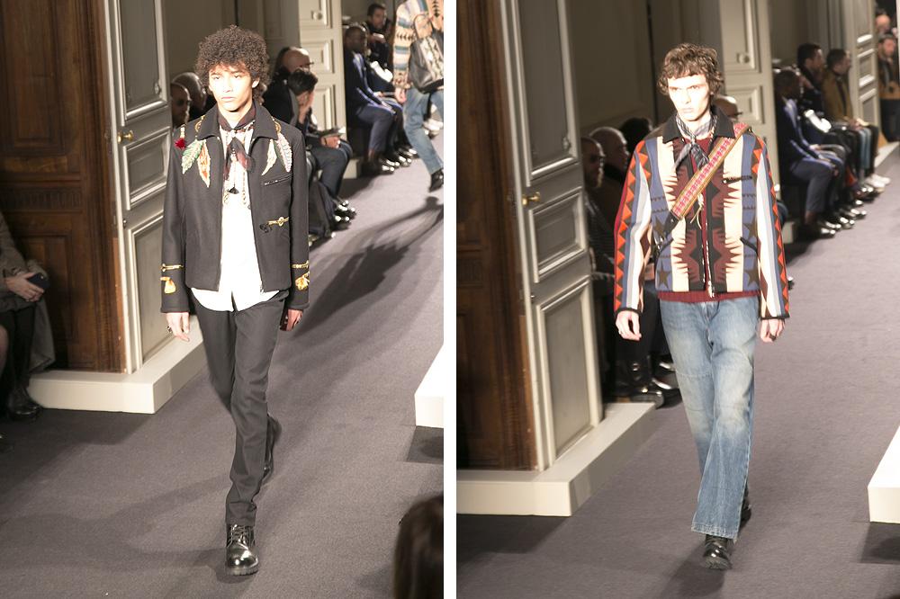 Valentino_menswear-pfw-16-17-paris-fashion-week_le-Mot-la-Chose_Stephane-Chemin-photographe-freelance_26