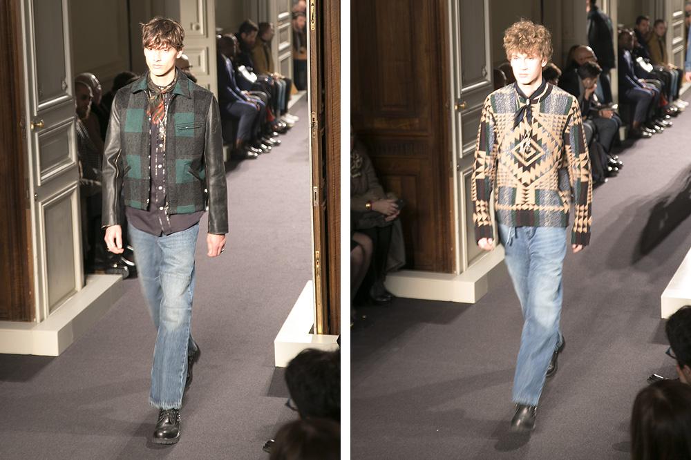 Valentino_menswear-pfw-16-17-paris-fashion-week_le-Mot-la-Chose_Stephane-Chemin-photographe-freelance_30