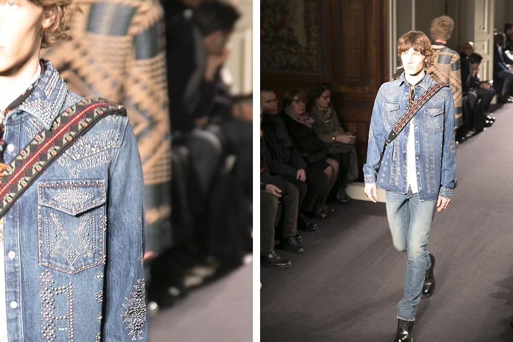 Valentino_menswear-pfw-16-17-paris-fashion-week_le-Mot-la-Chose_Stephane-Chemin-photographe-freelance_31