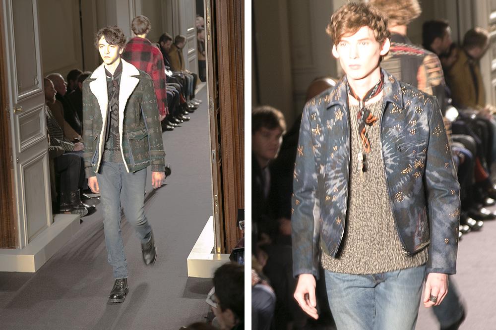 Valentino_menswear-pfw-16-17-paris-fashion-week_le-Mot-la-Chose_Stephane-Chemin-photographe-freelance_33
