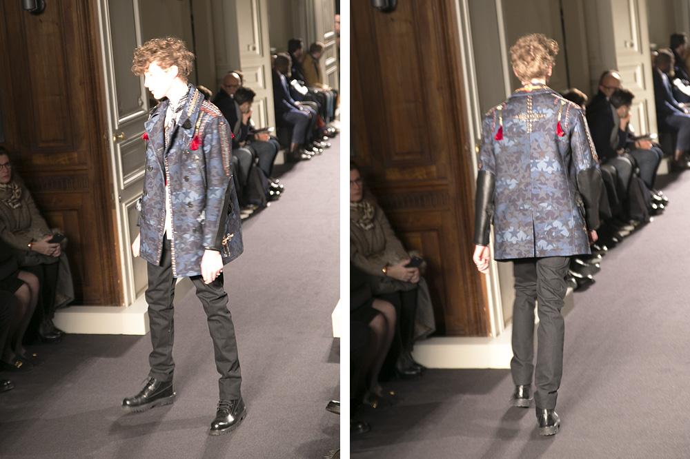 Valentino_menswear-pfw-16-17-paris-fashion-week_le-Mot-la-Chose_Stephane-Chemin-photographe-freelance_34