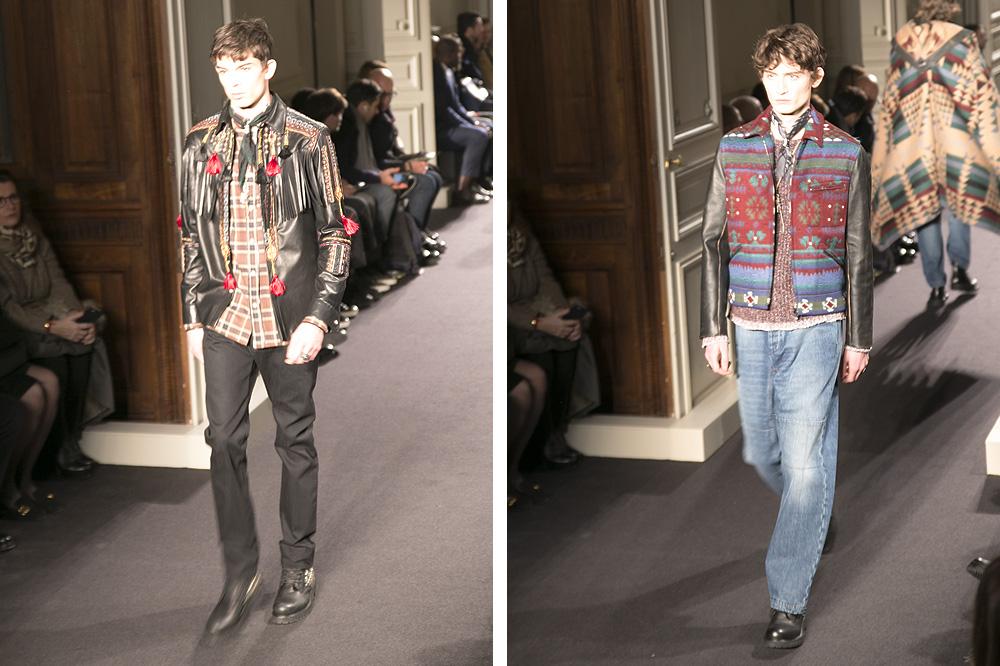 Valentino_menswear-pfw-16-17-paris-fashion-week_le-Mot-la-Chose_Stephane-Chemin-photographe-freelance_35