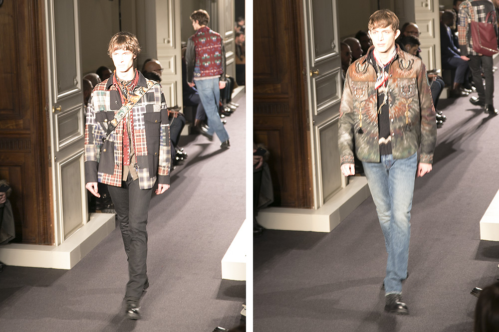 Valentino_menswear-pfw-16-17-paris-fashion-week_le-Mot-la-Chose_Stephane-Chemin-photographe-freelance_36