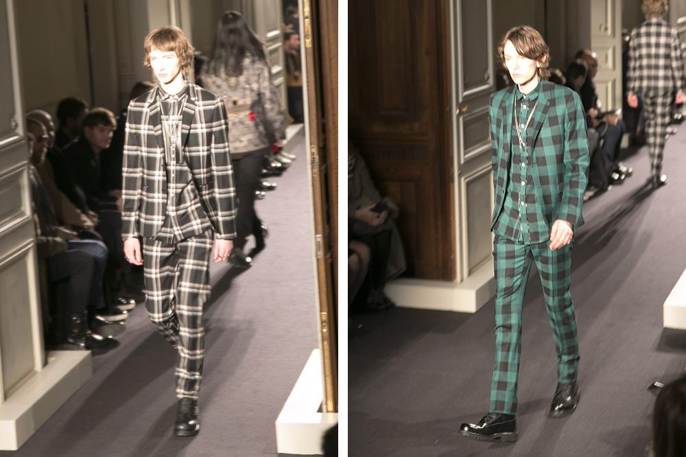 Valentino_menswear-pfw-16-17-paris-fashion-week_le-Mot-la-Chose_Stephane-Chemin-photographe-freelance_38