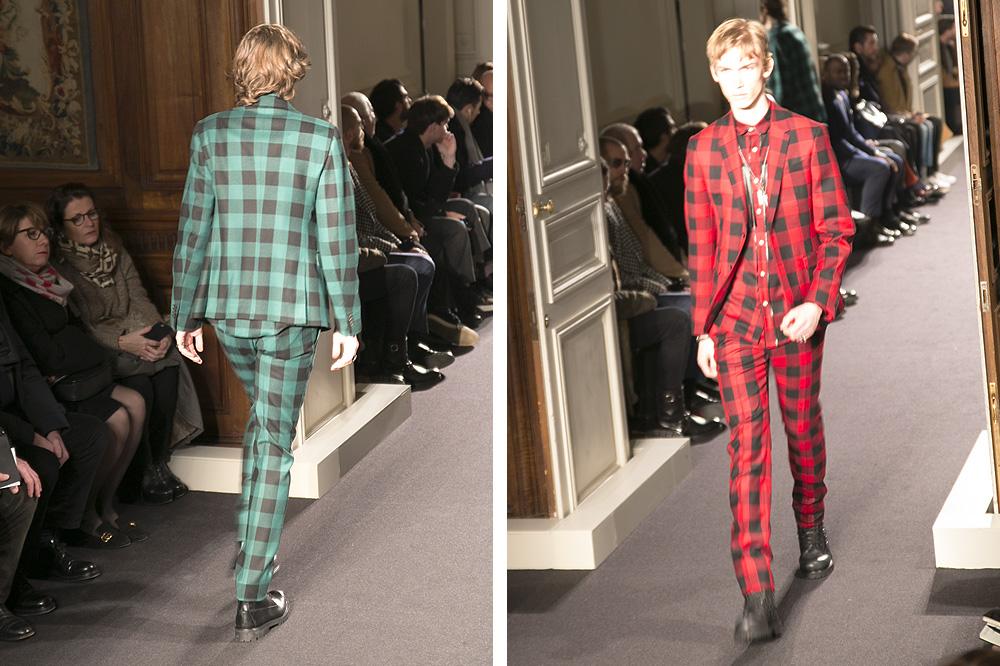 Valentino_menswear-pfw-16-17-paris-fashion-week_le-Mot-la-Chose_Stephane-Chemin-photographe-freelance_39