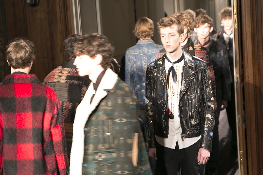 Valentino_menswear-pfw-16-17-paris-fashion-week_le-Mot-la-Chose_Stephane-Chemin-photographe-freelance_40