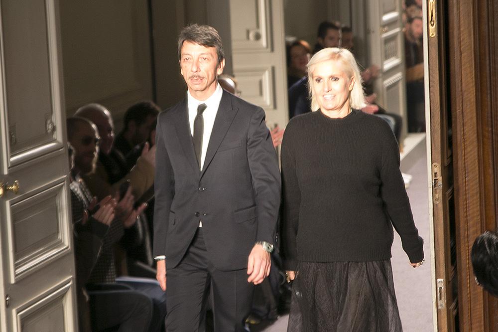 Valentino_menswear-pfw-16-17-paris-fashion-week_le-Mot-la-Chose_Stephane-Chemin-photographe-freelance_41