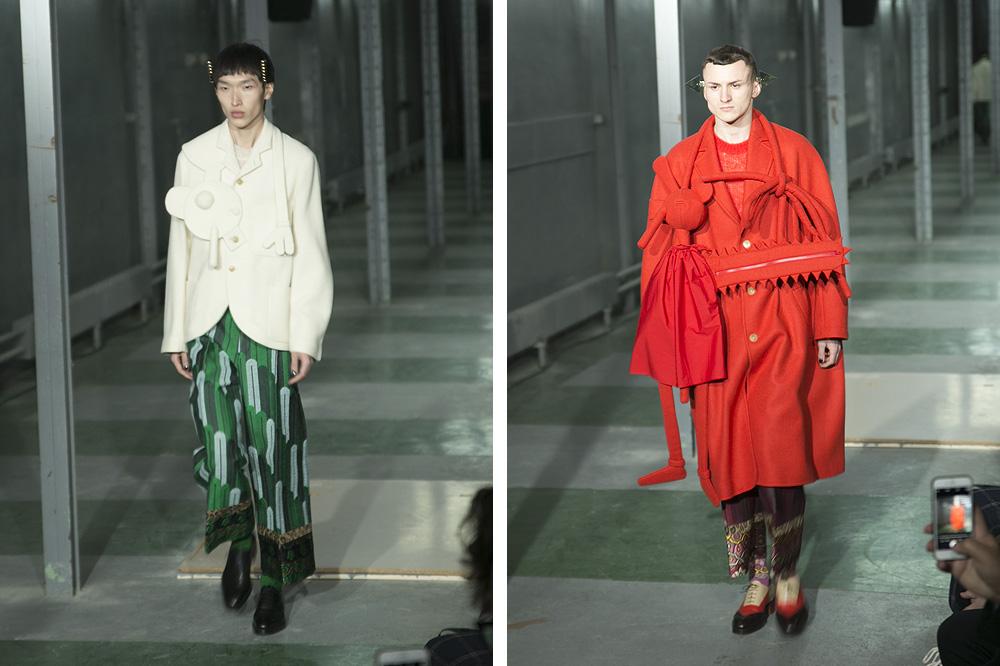 Walter-van-Beirendonck_menswear-fw1617-paris-fashion-week_le-Mot-la-Chose_Stephane-Chemin-photographe-freelance_01