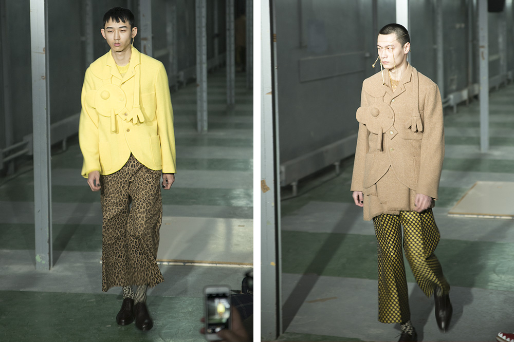 Walter-van-Beirendonck_menswear-fw1617-paris-fashion-week_le-Mot-la-Chose_Stephane-Chemin-photographe-freelance_02