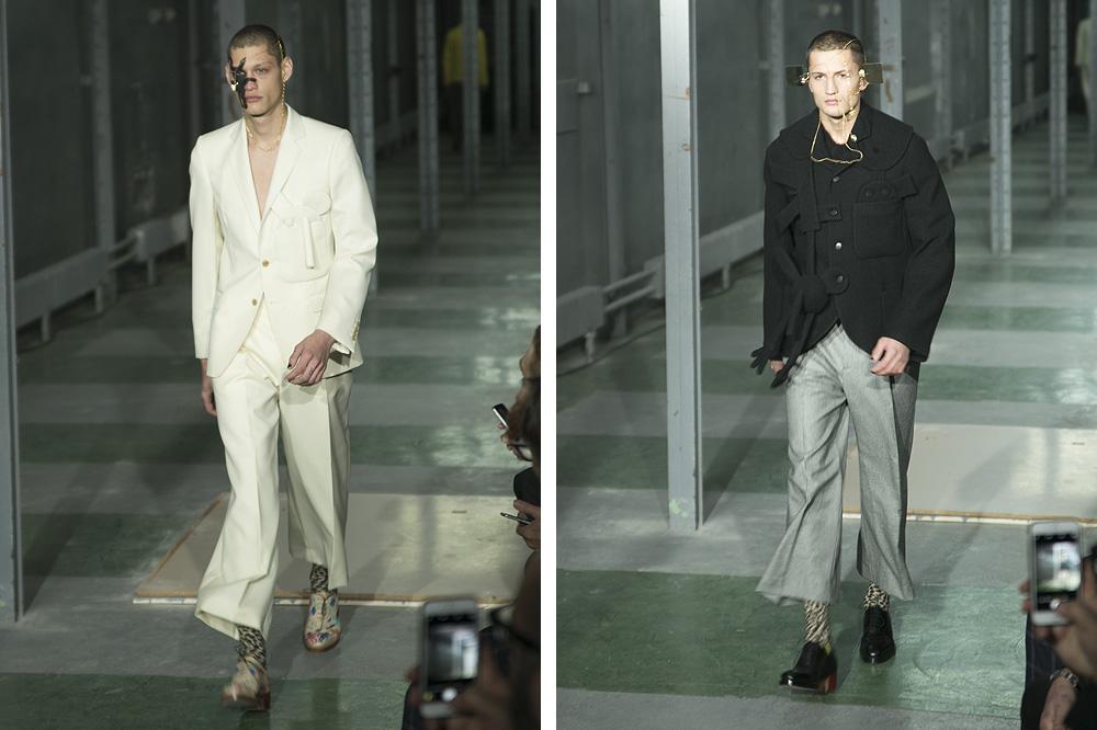Walter-van-Beirendonck_menswear-fw1617-paris-fashion-week_le-Mot-la-Chose_Stephane-Chemin-photographe-freelance_03