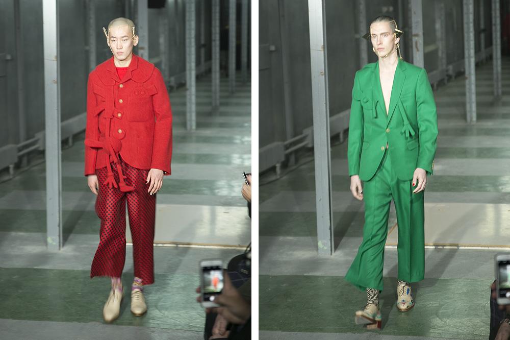 Walter-van-Beirendonck_menswear-fw1617-paris-fashion-week_le-Mot-la-Chose_Stephane-Chemin-photographe-freelance_04