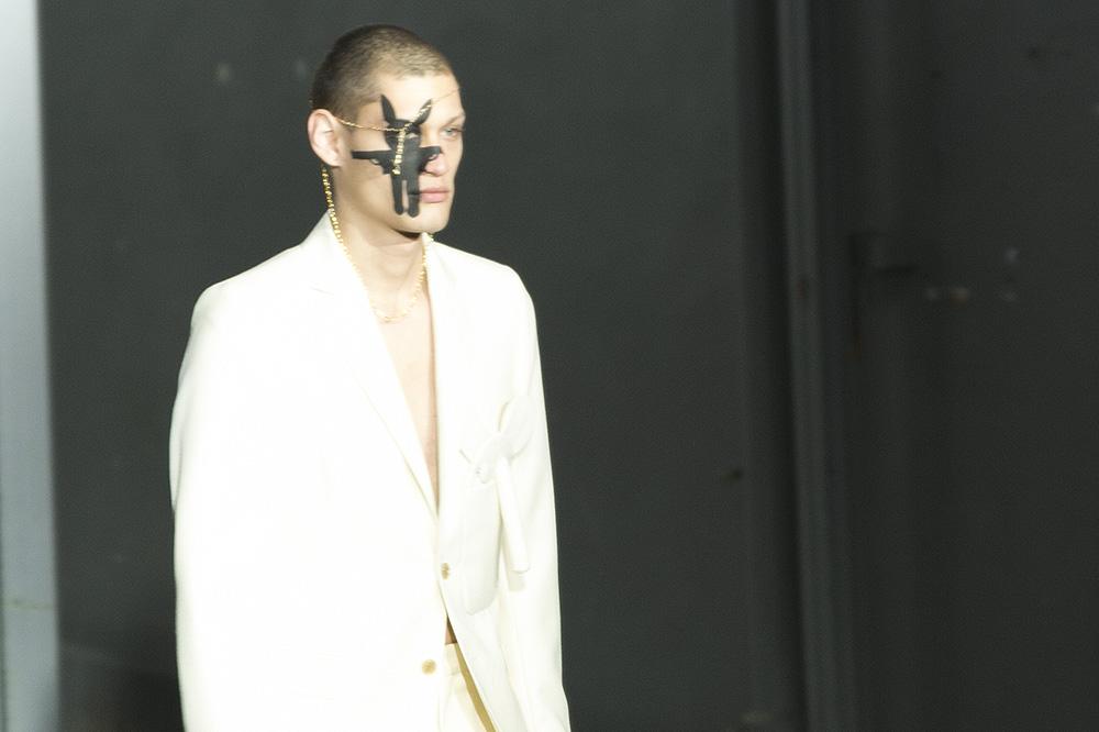 Walter-van-Beirendonck_menswear-fw1617-paris-fashion-week_le-Mot-la-Chose_Stephane-Chemin-photographe-freelance_05