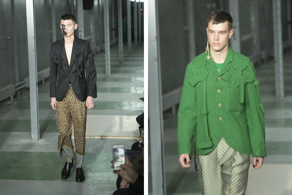 Walter-van-Beirendonck_menswear-fw1617-paris-fashion-week_le-Mot-la-Chose_Stephane-Chemin-photographe-freelance_06