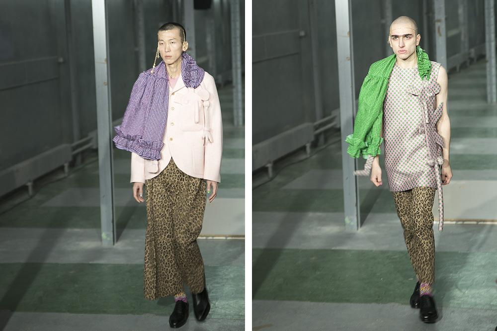 Walter-van-Beirendonck_menswear-fw1617-paris-fashion-week_le-Mot-la-Chose_Stephane-Chemin-photographe-freelance_07