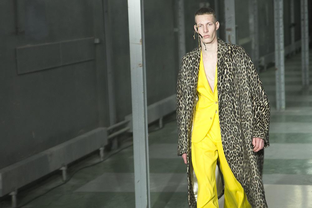 Walter-van-Beirendonck_menswear-fw1617-paris-fashion-week_le-Mot-la-Chose_Stephane-Chemin-photographe-freelance_12