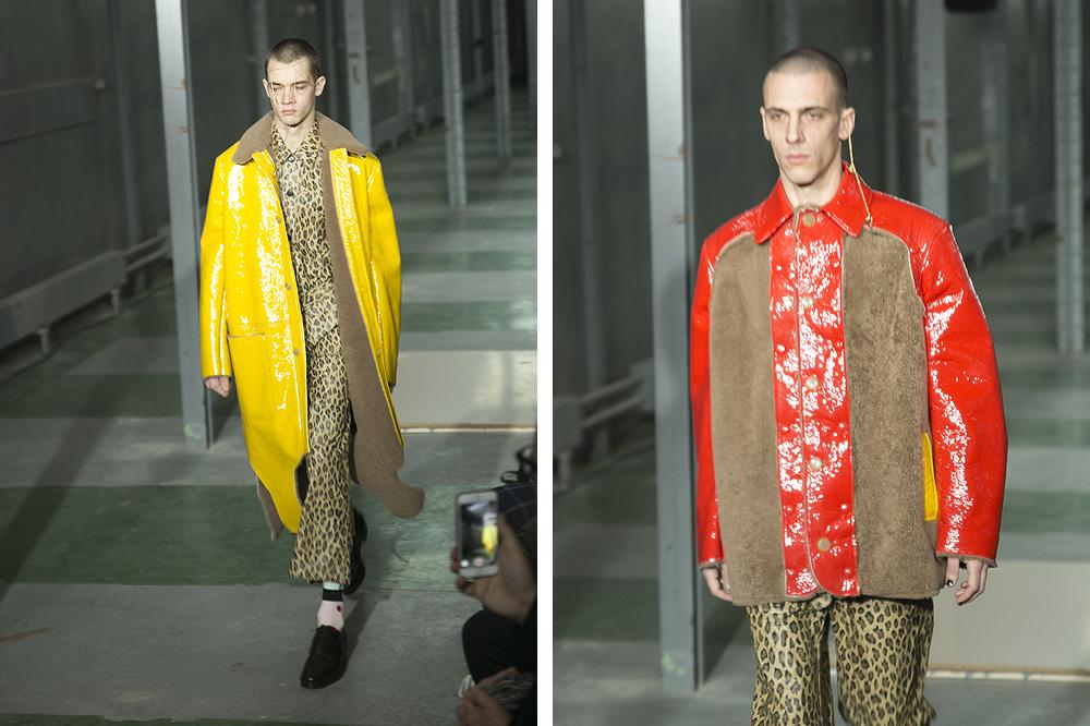Walter-van-Beirendonck_menswear-fw1617-paris-fashion-week_le-Mot-la-Chose_Stephane-Chemin-photographe-freelance_13