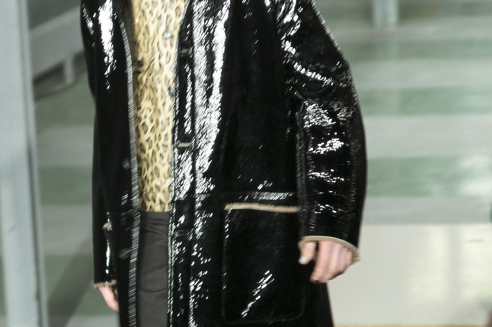 Walter-van-Beirendonck_menswear-fw1617-paris-fashion-week_le-Mot-la-Chose_Stephane-Chemin-photographe-freelance_14