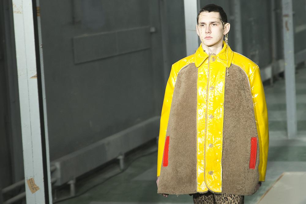 Walter-van-Beirendonck_menswear-fw1617-paris-fashion-week_le-Mot-la-Chose_Stephane-Chemin-photographe-freelance_15