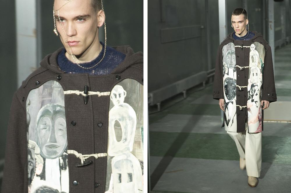 Walter-van-Beirendonck_menswear-fw1617-paris-fashion-week_le-Mot-la-Chose_Stephane-Chemin-photographe-freelance_16