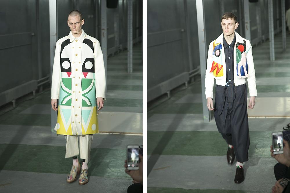 Walter-van-Beirendonck_menswear-fw1617-paris-fashion-week_le-Mot-la-Chose_Stephane-Chemin-photographe-freelance_19