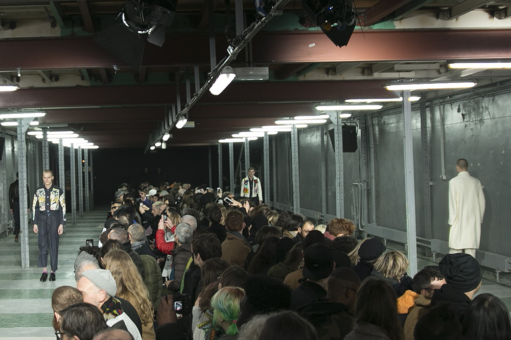 Walter-van-Beirendonck_menswear-fw1617-paris-fashion-week_le-Mot-la-Chose_Stephane-Chemin-photographe-freelance_21